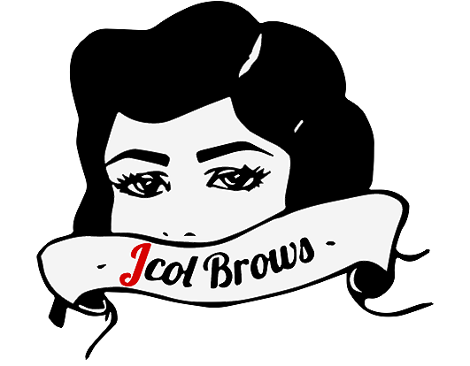 Logo Jcol Brows